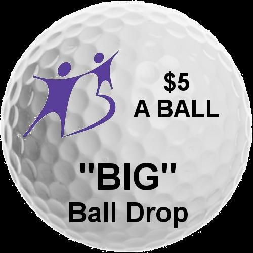 BBBS - Big Ball